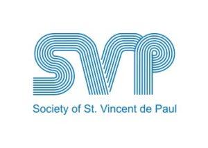 St Vincent dePaul Charity