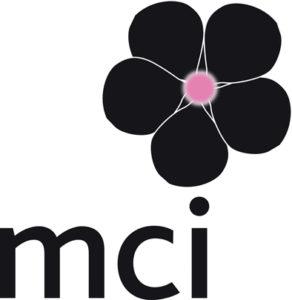 MCI Group