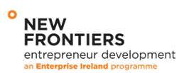 New Frontiers Entrepreneur Development