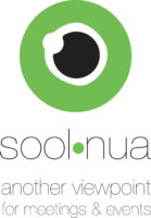 SoolNua