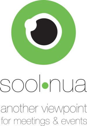SoolNua Logo