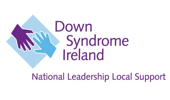 Down Syndrome Ireland Charity