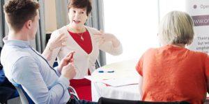 In-Company Presentation Skills Masterclass