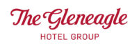 The Gleneagle Hotel Group