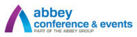 Abbey Conference Events