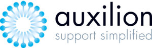 Auxilion Support Simplified